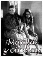 TV program: Madla z cihelny