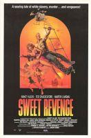 Sladká pomsta (Sweet Revenge)