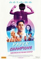Paper Champions
