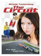 TV program: Okruh (The Circuit)