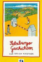 TV program: Salzburger Geschichten
