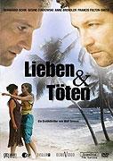 TV program: Milovat a zabít (Lieben und Töten)