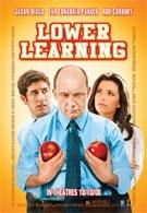TV program: Zvláštní škola (Lower Learning)