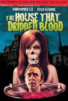 TV program: Dům smrti (The House That Dripped Blood)
