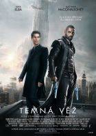 TV program: Temná věž (The Dark Tower)
