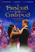TV program: A Princess for Christmas