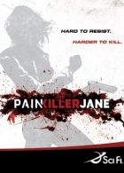 TV program: Painkiller Jane