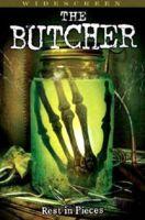 TV program: The Butcher