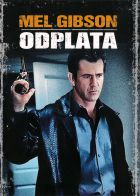 TV program: Odplata (Payback)