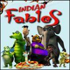 TV program: Pohádková džungle (Indian Fables)