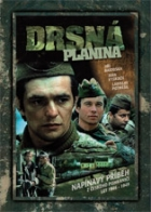 TV program: Drsná Planina