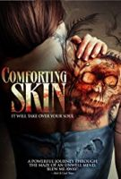 TV program: Ve skrytu své kůže (Comforting Skin)