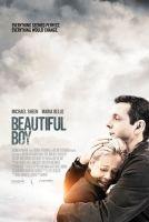TV program: Krásný chlapec (Beautiful Boy)