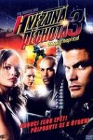 TV program: Hvězdná pěchota 3: Skrytý nepřítel (Starship Troopers 3: Marauder)