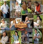 TV program: Farma