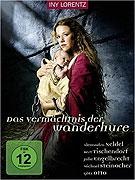 TV program: Odkaz hříšnice (Das Vermächtnis der Wanderhure)