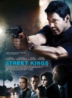 TV program: Street Kings (Králové ulice)