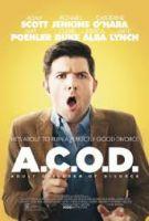 TV program: A.C.O.D: Děti rozvedených (A.C.O.D.)