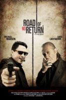 TV program: Cesta bez návratu (Road of No Return)