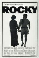 TV program: Rocky