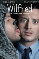 TV program: Wilfred