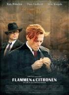 TV program: Plamen a Citron (Flammen og Citronen)