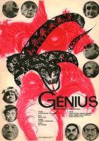 TV program: Génius