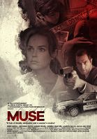 Dávné křivdy (Muse)