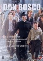 TV program: Don Bosco