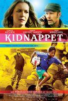TV program: Únos (Kidnappet)