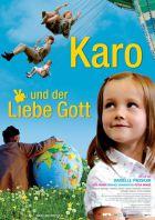 TV program: Karo a Pán Bůh (Karo und der liebe Gott)