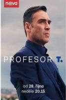 TV program: Profesor T.