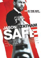 TV program: Safe
