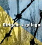 TV program: Dirigent z gulagu