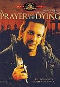 TV program: Modlitba za umírající (A Prayer for the Dying)