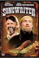 TV program: Písničkář (Songwriter)