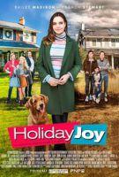 Vánoční přání (Holiday Joy)