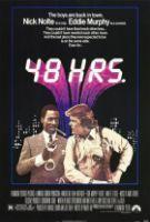 TV program: 48 hodin (48 hrs)