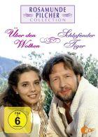 TV program: Nad oblaky (Rosamunde Pilcher - Über den Wolken)