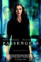 TV program: Cestující (Passengers)