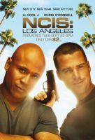 TV program: Námořní vyšetřovací služba LA (NCIS: Los Angeles)