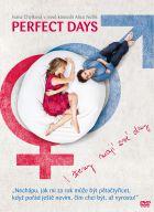 TV program: Perfect Days - I ženy mají své dny