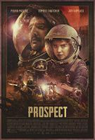TV program: Prospektor (Prospect)