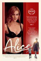 TV program: Alice