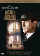 TV program: Tenkrát v Americe (Once Upon a Time in America)