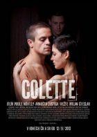 TV program: Colette