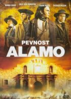 TV program: Pevnost Alamo (The Alamo)