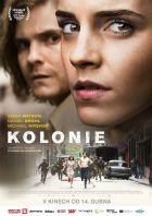 Kolonie (Colonia)