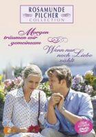 TV program: Šťastná náhoda (Rosamunde Pilcher - Morgen träumen wir gemeinsam)