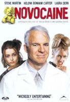TV program: Novocaine